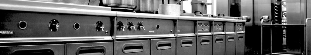 Piano de cuisine sur-mesure